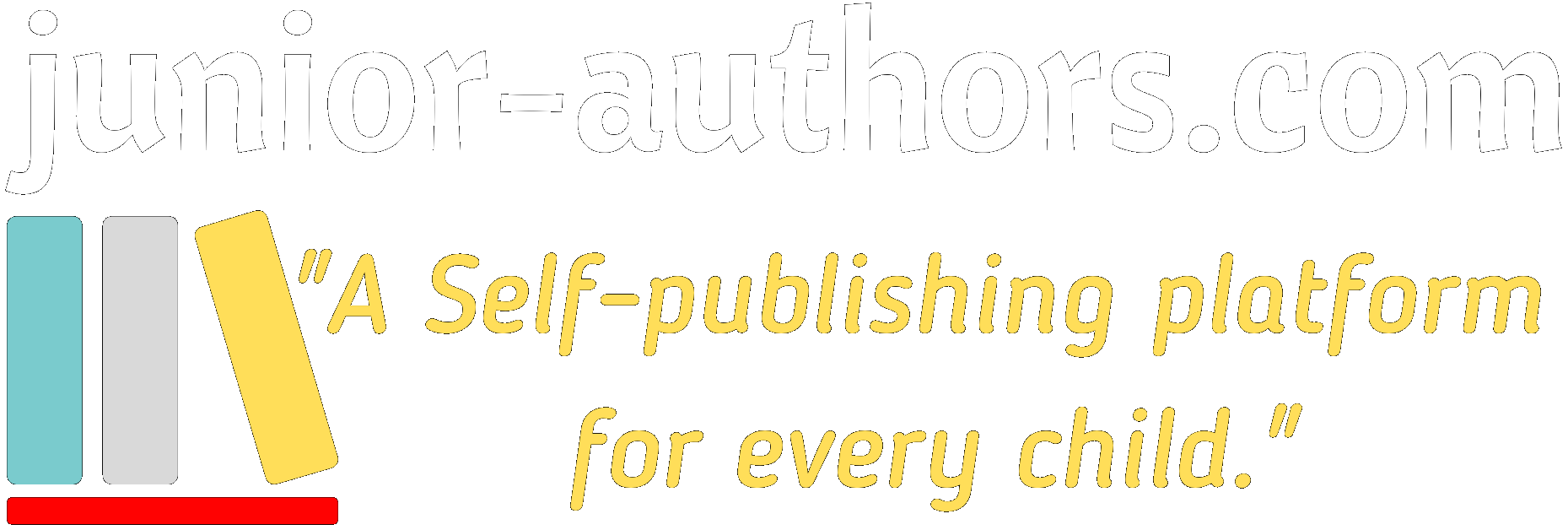 Junior Authors